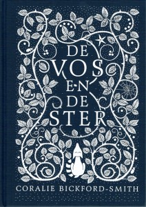 De Vos en de Ster - Corale Bickford-Smith
